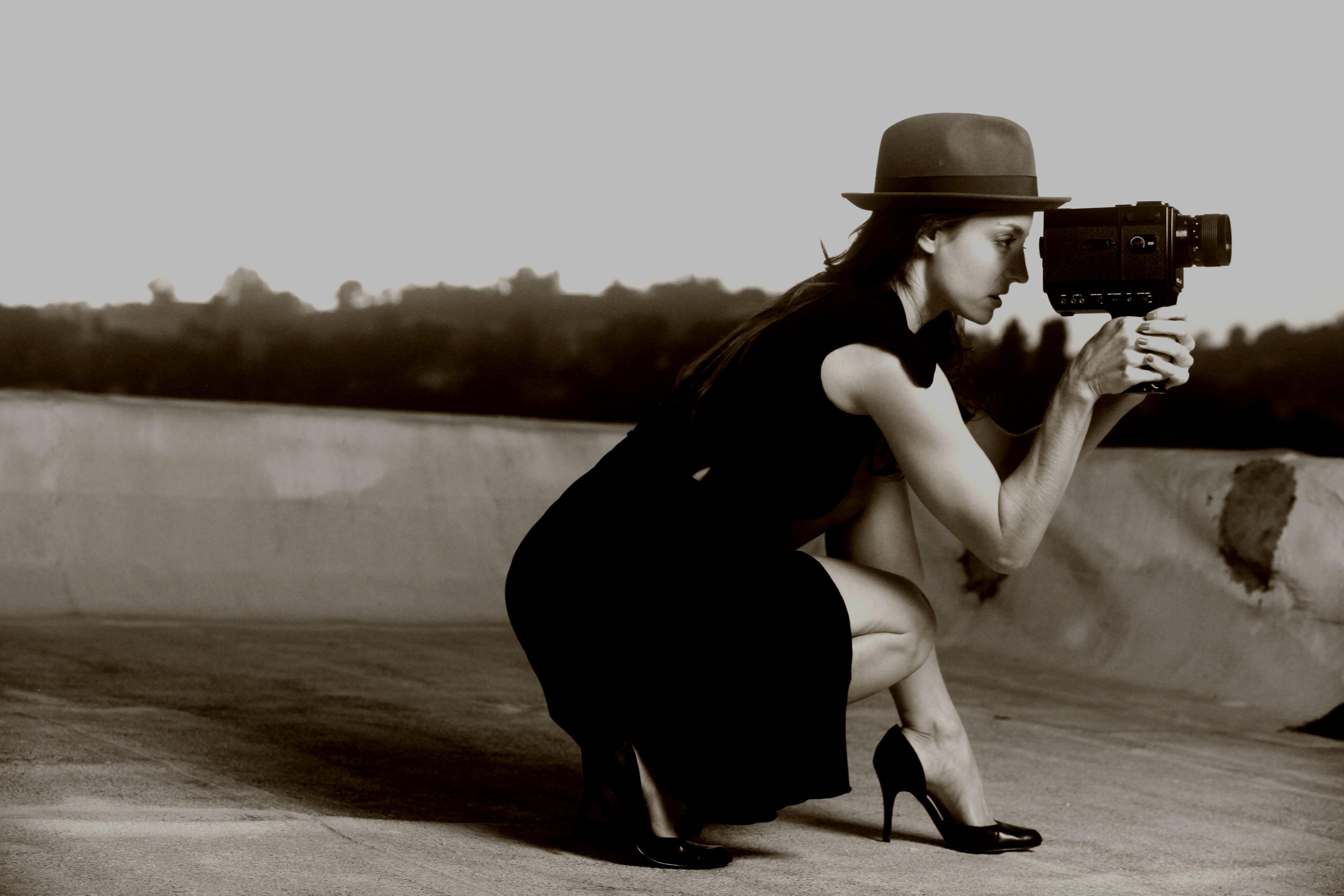 Romina Bovolini Nude Photos 50